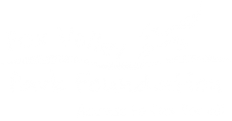 Fox Valley Park Foundation